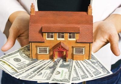 house sells