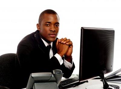 Career Management Tips