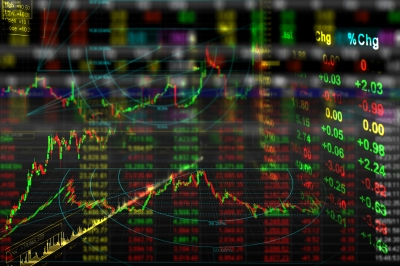 Trading Experience For Algorithms