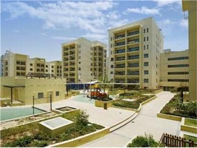 Dubai Property Market