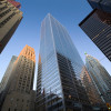 Commercial Real Estate Leases