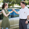 Adding a teen to your auto insurance policy