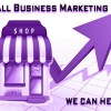 Small Business Marketing Company
