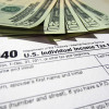 Tax Mistakes That Lead To Big IRS Problems
