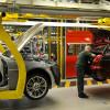 The U.S. Auto Industry