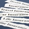 Career as Insurance Agent in India
