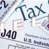 Hiring A Tax Attorney