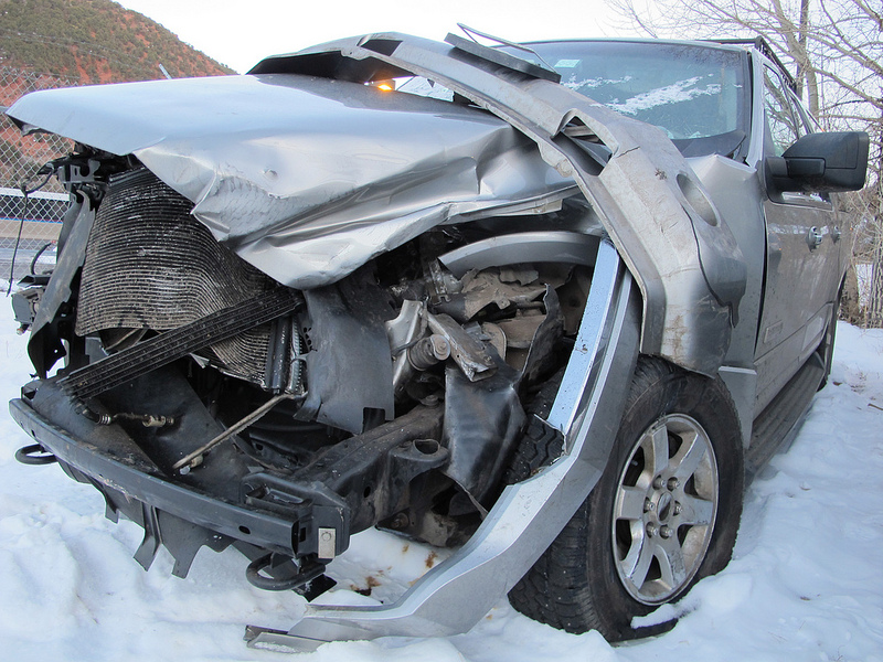 You Can Add Personal Injury Protection Pip Coverage To