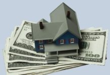 Investment Efficiently by Real Estate