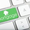 Mortgage Without A Credit Score