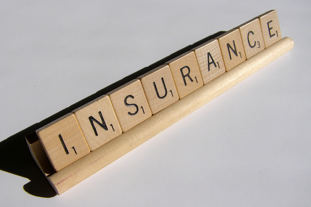 Insurance For Small Businesses