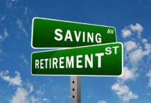 Investment and Retirement
