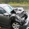 car injury claims
