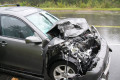 car injury claims