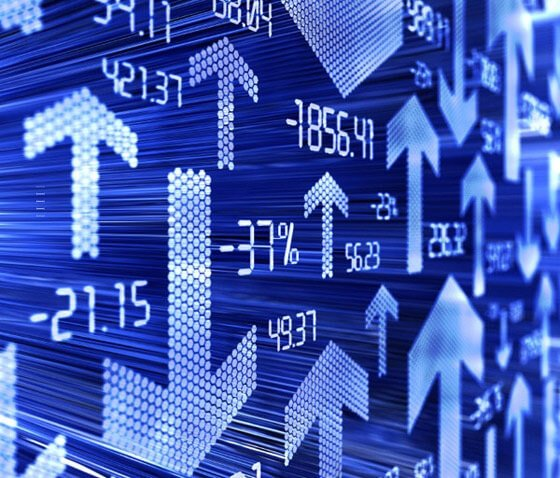 know about binary options