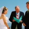 Binding Financial Agreement