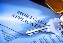 Mortgage Loan Market