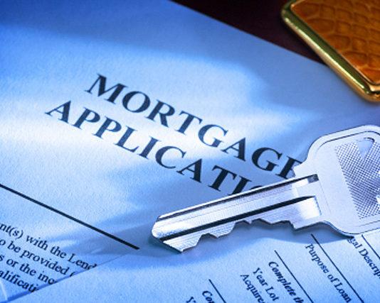 Mortgage Loan Market
