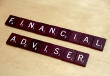 Hire the Best Financial Adviser