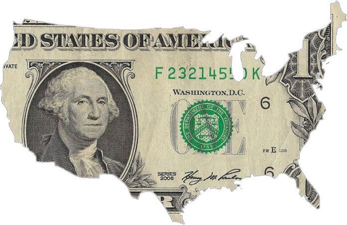 Go Cashless