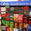 prepaid gift cards