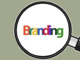 maximize brand visibility