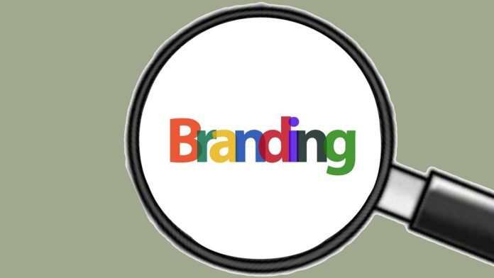 maximize brand visibility